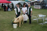 Driffield Show 2015